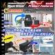 【小型カメラ】Wi-Fiボックス型ビデオカメラ(匠ブランド)『Black Sniper』(ブラックスナイパー) - 縮小画像4