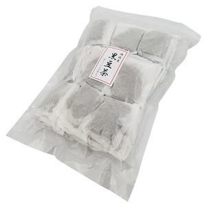 【お徳用】 丹波黒豆茶/ティーバッグ 【100包入り】 ノンカロリー ノンカフェイン