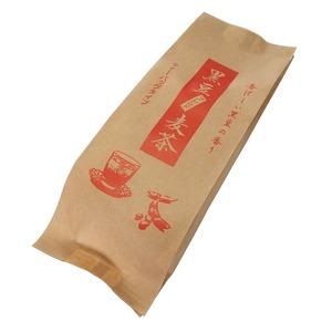 黒豆麦茶/ティーバッグ 【18包×3袋セット】 ノンカロリー ノンカフェイン 熱風焙煎方式 - 拡大画像