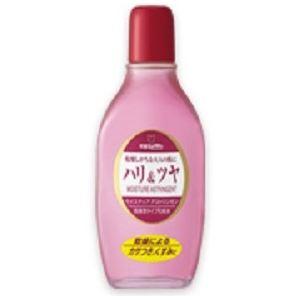 (まとめ)明色化粧品 明色モイスチャアアストリンゼン 170ML 【×3点セット】