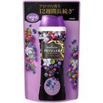 P&G レノアハピネスアロマジュエルサファイアベリーの香り本体 × 3 点セット