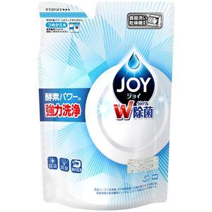(まとめ)P&G 食洗機用ジョイ除菌詰替 【×5点セット】