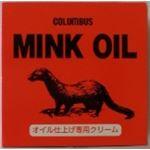 (まとめ)コロンブス ミンクエイド 600 【×12点セット】