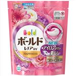 (まとめ)ボールドジェルボール3D 癒しのプレミアムブロッサムの香り 詰替用 【× 12 点セット】