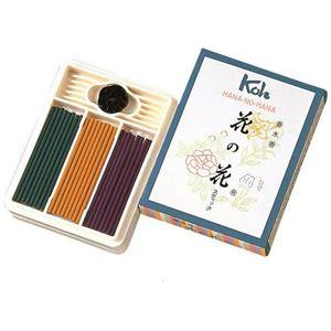 (まとめ) 花の花ステイック 36本入 【×10セット】 - 拡大画像