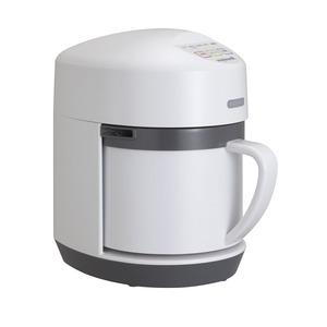 スープメーカー/キッチン家電 スープリーズR ZSP-4 - 拡大画像
