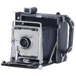 ブリキのおもちゃ 置き物 【カメラ01】 材質:鉄 〔インテリアグッズ ディスプレイ雑貨〕