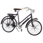 ブリキのおもちゃ B-自転車01