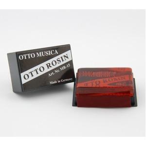 欧徳松脂/弦楽器アクセサリー 【3個セット 型番:MR-15】 50g