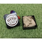 OTTO MUSICA バイオリン /チェロ 松脂 楽器用 ロジャー 松やにMR-25