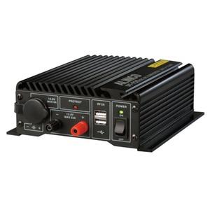 アルインコ DT-920 20A級スイッチング方式 DCDCコンバーター