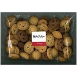 神戸昭栄堂製菓 神戸のクッキー 270g×6袋