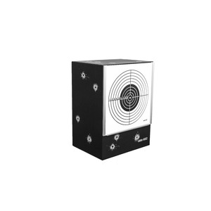 【The RoomShooter】 aim402(本体)替え的紙5枚付