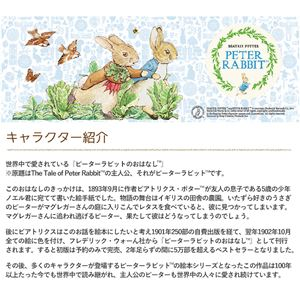 ピーターラビット ブレンダー&ミル ジューサー ミキサー 離乳食 スムージー