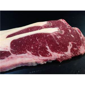 北海道産牛サーロイン2.0cm1kg