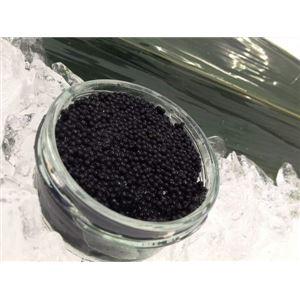 イミテーションキャビア(ランプフィッシュ) 冷凍 50g/pc