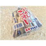 袋コマイ 冷凍 生 200g/pc