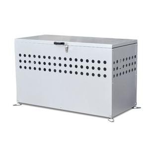 メタルテック ダストボックスDST-1100 - 拡大画像