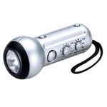 LEDポータブルラジオ 50個セット