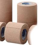 エラスチックテープ II 1箱 50mm(長さ4.57m)×6個入り