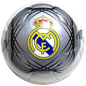 サッカーボール4号 レアルマドリード 1球 - 拡大画像