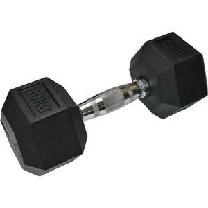 ポパイアレー10kg【x2本セット】ダンベル10kg