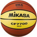 バスケットボール 検定付練習球 7号球