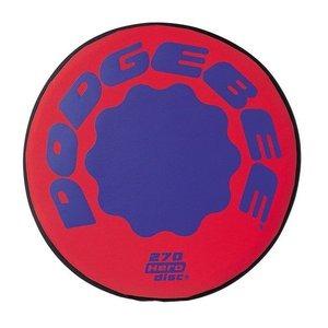 ドッヂビー 235 エース・プレイヤー - 拡大画像