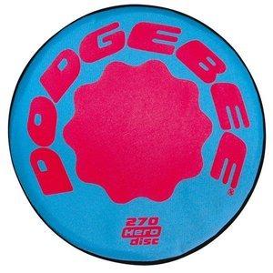 ドッヂビー 235 エンジェル・マジック - 拡大画像