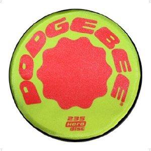 ドッヂビー 235 ポップ・テック - 拡大画像