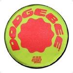 ドッヂビー 235 ポップ・テック