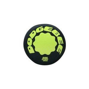 ドッヂビー 200 クロム・ビーム - 拡大画像