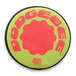 ドッヂビー 200 ポップ・テック - 拡大画像