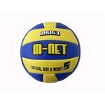 LITEC PVCバレーボール 5号 練習球 MS079