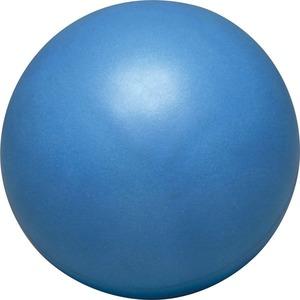 ソフトバランスボール 20cm - 拡大画像