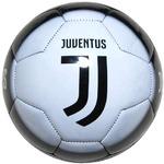 ユヴェントスFC サッカーボール4号球(小学生用)