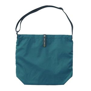 ロッコ 保冷携帯バッグ グリーン - 拡大画像