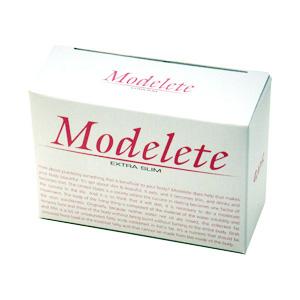 モデリート - 拡大画像