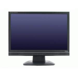 iiyama PrpLite E1900WS-B2 - 拡大画像