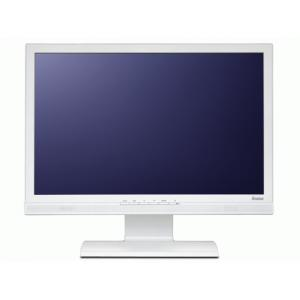 PrpLite E2200WS - 拡大画像