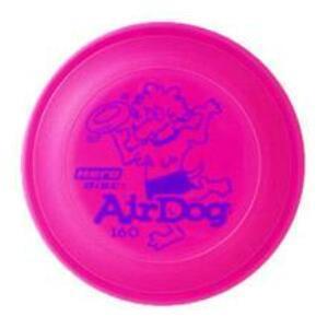 エアドッグ160 ピンク - 拡大画像