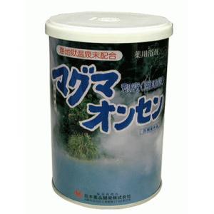 マグマオンセン 580g - 拡大画像