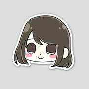 ブロガー・YouTuber ぱるさん
