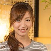 田保悠香 さん