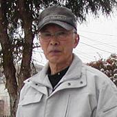 遠藤幸雄 さん