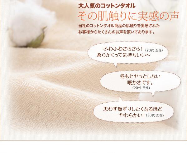 【シーツのみ】シーツ シングル サニーオレンジ...の説明画像8