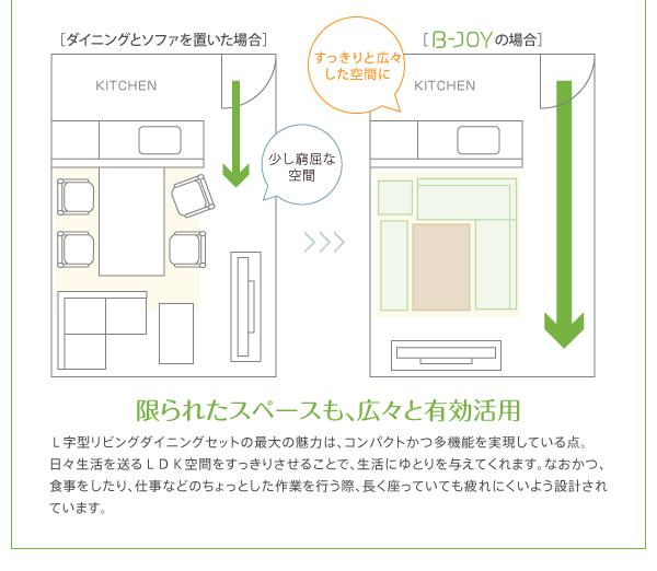 【本体別売】ソファーカバー 足置き(オットマン...の説明画像7