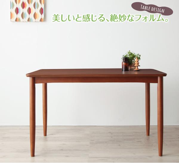 【本体別売】ソファーカバー 足置き(オットマ...の説明画像13