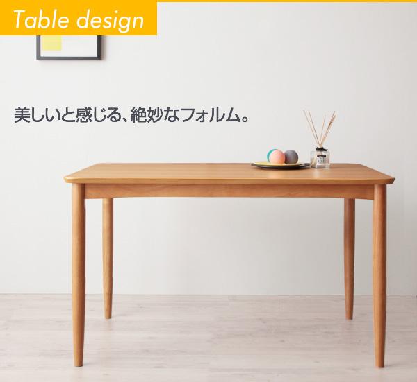 【本体別売】ソファーカバー アームソファ(背...の説明画像13