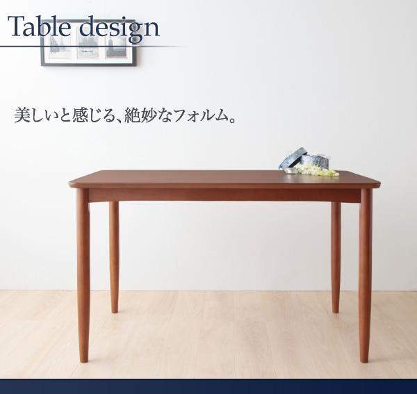 おすすめ!洗えるカバーリング!!ソファーダイニングテーブルセット【K-JOY】ケージョイ画像13